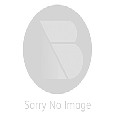 HP 8GB (1x8GB) PC3L-12800R 2Rx4 Server Memory