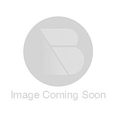HP 8GB (1x8GB) PC3-12800R 1Rx4 Server Memory