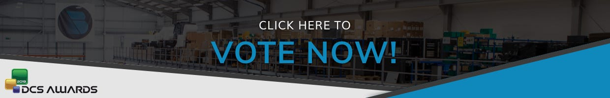 Vote for Techbuyer