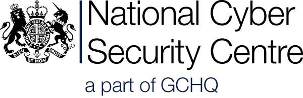 National Cyber Security Centre (NCSC)