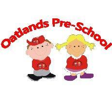 Oatlands Preschool