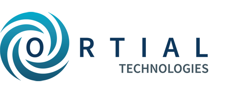 Ortial Technologies