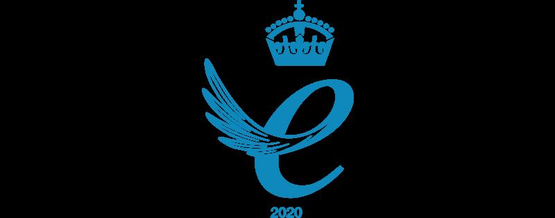 Queen's Award