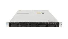 HPE Proliant DL360P GEN8 Server