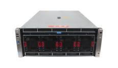 HPE Proliant DL580 GEN8 Server