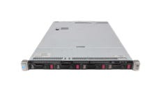 HPE Proliant DL360 GEN9 Server - 8x SFF