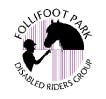 Follifoot Disabled Riders Group