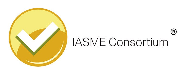 ISAME Accreditations