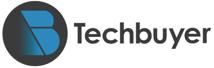 Techbuyer